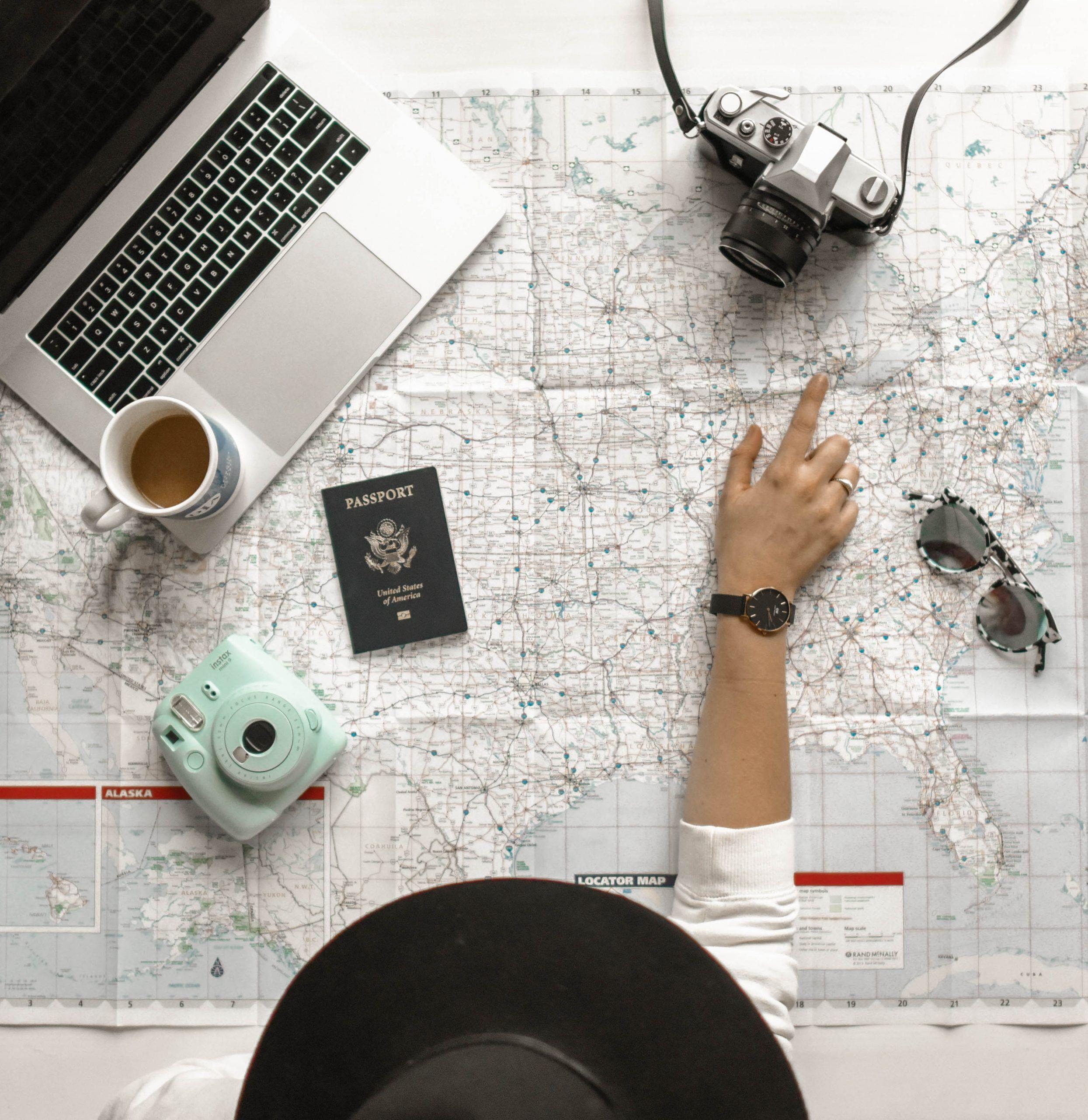 Οι blogging θεματολογίες με τις οποίες μπορείς να βγάλεις λεφτά