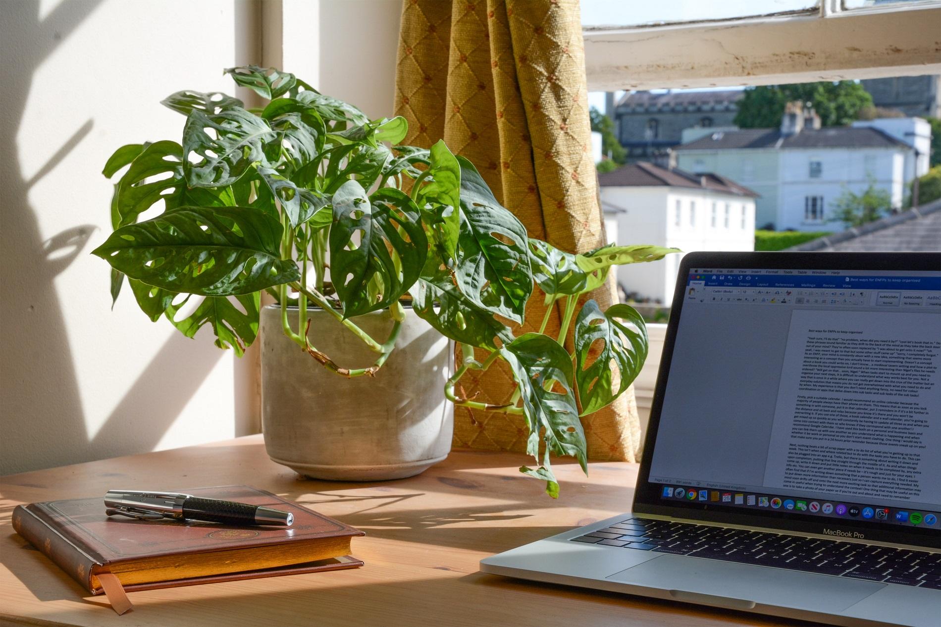 SEO Checklist: Όλα όσα πρέπει να πληροί το blog σου